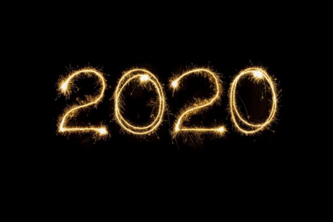2020 Auburn Tigers Football Season Tickets (Includes Tickets To All Regular Season Home Games) at Jordan-Hare Stadium
