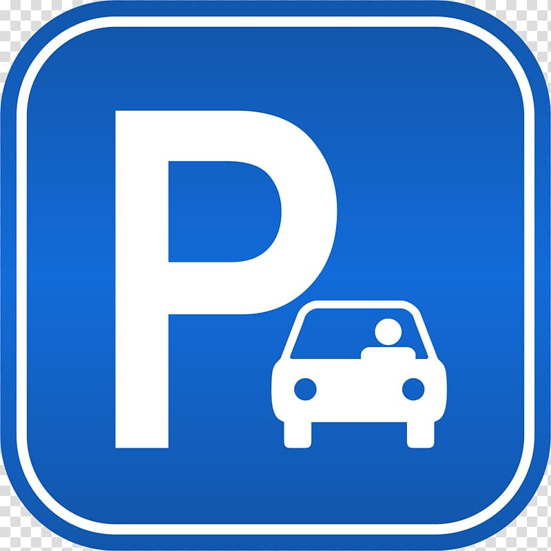PARKING: Auburn Tigers vs. Alcorn State Braves at Jordan-Hare Stadium