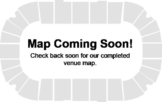 2019 Auburn Tigers Football Season Parking Pass (Includes Parking Passes To All Regular Season Home Games) at Jordan-Hare Stadium