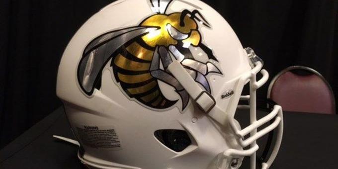 Auburn Tigers vs. Alabama State Hornets at Jordan-Hare Stadium